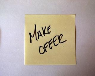 post-it-note-make-offer-1240313 (Kopiowanie)