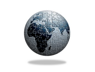 puzzle-world-1170892 (Kopiowanie)