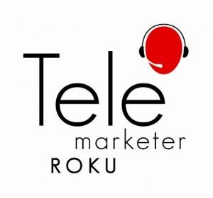 Logo_Telemarketer roku (600 x 559)