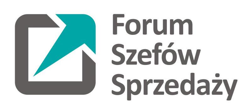 FSS_logo-1