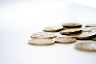 coins-293858_1920 (Kopiowanie)