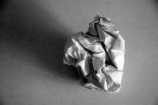 crumpled-up-paper-1422917 (Kopiowanie)