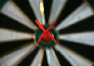 dart-1307808 (Kopiowanie)