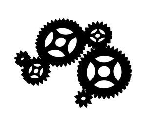 gears-on-white-silhouette-1144890 (Kopiowanie)