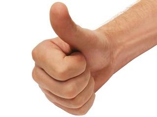 hands-2-ok-hand-1241594 (Kopiowanie)
