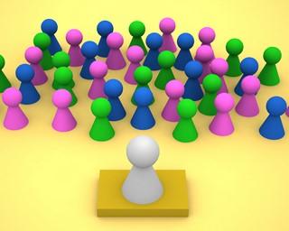 leadership-3-1166090 (Kopiowanie)