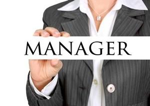 manager-454866 (Kopiowanie)