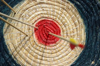 target-755802_1920 (Kopiowanie)