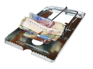 the-money-trap-1239898 (Kopiowanie)