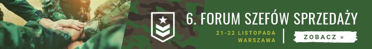 forum_szefow_sprzedazy