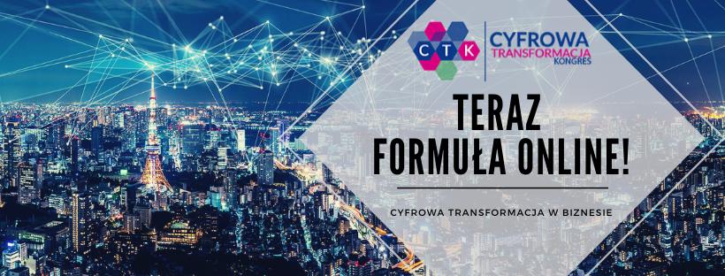 cyfrowa_transformaja_2020